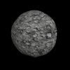 13 47 38 576 asteroid 0032 4