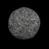 13 47 48 357 asteroid 0043 4