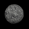 13 48 00 708 asteroid 0053 4