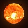 13 48 04 170 sun 0038 4
