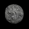 13 48 10 226 asteroid 0060 4