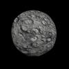 13 48 11 94 asteroid 0061 4