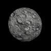 13 48 12 31 asteroid 0062 4