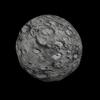 13 48 13 744 asteroid 0063 4