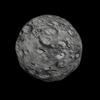 13 48 14 553 asteroid 0064 4