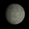 13 48 15 354 mercury 0046 4