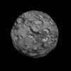 13 48 16 145 asteroid 0065 4