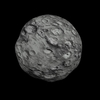 13 48 16 906 asteroid 0066 4