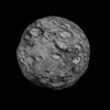 13 48 18 485 asteroid 0067 4