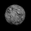 13 48 19 348 asteroid 0068 4
