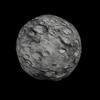 13 48 22 688 asteroid 0070 4