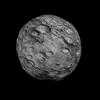 13 48 24 325 asteroid 0071 4