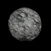 13 48 25 134 asteroid 0072 4