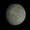13 48 31 831 mercury 0055 4