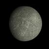 13 48 35 844 mercury 0001 4