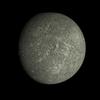 13 48 36 654 mercury 0010 4
