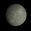 13 48 37 624 mercury 0064 4