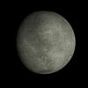 13 48 39 510 mercury 0028 4