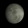 13 48 40 332 mercury 0037 4