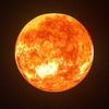 13 48 42 275 sun 0047 4