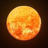 13 48 44 374 sun 0011 4