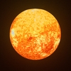 13 48 45 563 sun 0020 4