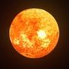 13 48 46 546 sun 0029 4