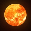 13 48 48 492 sun 0056 4