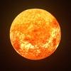 13 48 49 445 sun 0065 4