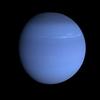 13 48 52 759 neptune 0010 4