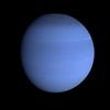 13 48 54 534 neptune 0019 4