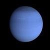 13 48 55 706 neptune 0028 4