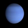 13 48 57 145 neptune 0046 4