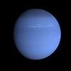 13 48 58 2 neptune 0064 4