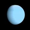 13 49 10 510 uranus 0046 4