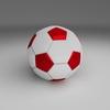 14 21 07 100 football 0003 4