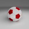 14 21 08 753 football 0012 4