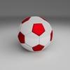 14 21 10 588 football 0021 4