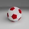 14 21 20 134 football 0030 4