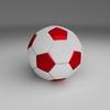 14 21 21 20 football 0039 4