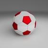 14 21 25 277 football 0057 4