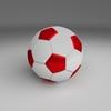 14 21 27 613 football 0066 4