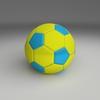 14 22 02 694 football 0012 4