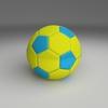 14 22 06 329 football 0048 4
