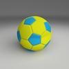 14 22 07 187 football 0066 4