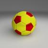 14 22 11 831 football 0012 4
