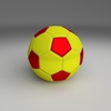 14 22 12 772 football 0021 4