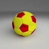 14 22 13 708 football 0030 4