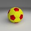 14 22 14 706 football 0039 4
