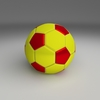 14 22 15 636 football 0048 4